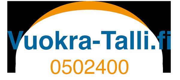 Vuokra-Talli